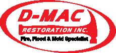 D-Mac Restorationinc
