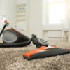 Commercial Carpet Cleaning Service in San Diego with astounding results