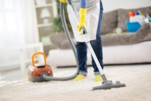 Commercial Carpet Cleaning Service in San Diego | Trusted Carpet Cleaner